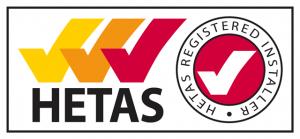 640-HETAS-logo