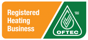 640-Oftec-Reg-Heating-Bus-Logo