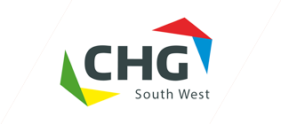 CHG South West